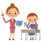個別指導塾に潜む危険
