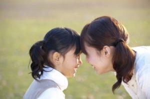 親の悩み 子供の成績